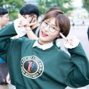 Photo de real-soyul