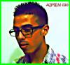AIMEN020