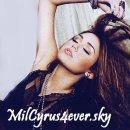 Photo de milcyrus4ever