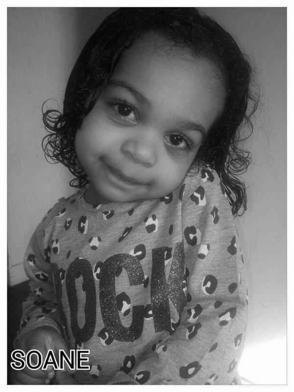 Ma princesse ♥