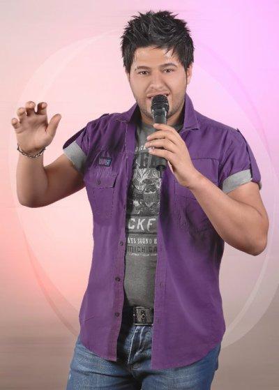 www.Mp3q8.ws / M7md Salim - Galb Galb (2010)
