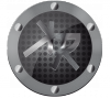 KR-Design