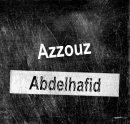 Photo de azzouz1976