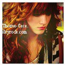 Photo de Thorne-Cece