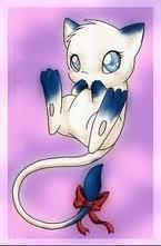 Blog de pokemon---chu