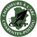 Photo de chasse-a-l-arc-16