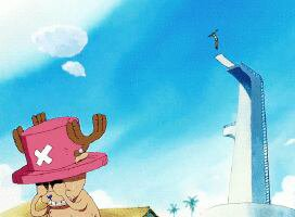 Les images de Chopper