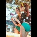 Photo de BCLOL1