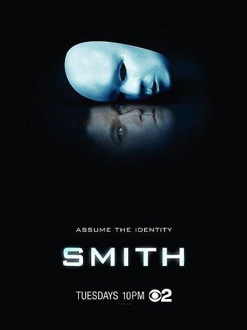 Dossier Smith