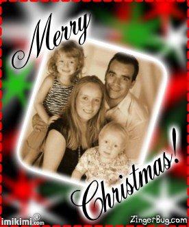 notre famille