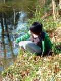 Photo de x-xemo-lovex-x
