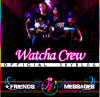 watchacrewofficial