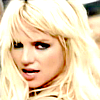 The-Famous-Britney