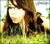 miss-gwladys-x3