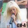 ChristinaM-Aguilera