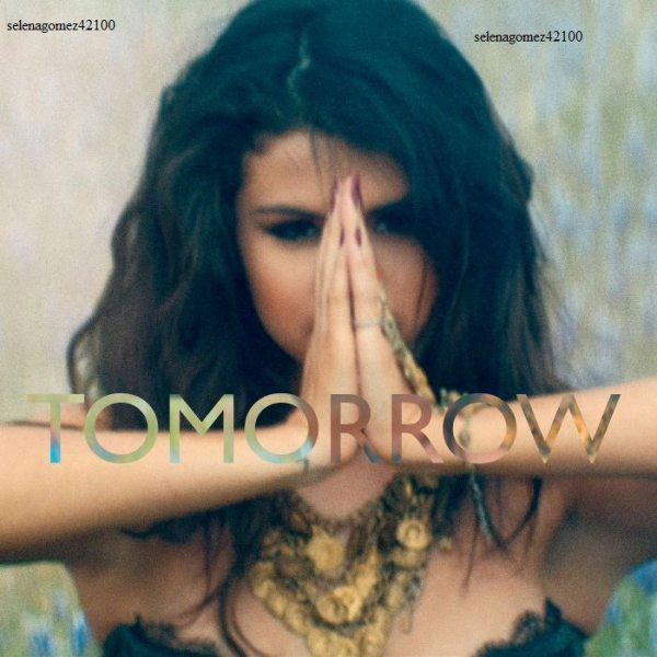 Come & get it selena gomez ♥