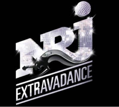 Nouveau podcast