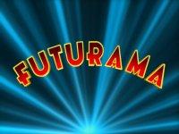 Comment regardez les épisodes des SIMPSONS & FUTURAMA ??