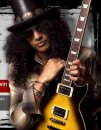 Photo de Slash-Guitar-Music-s