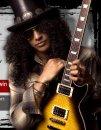 Photo de Slash-Guitar-Music-s