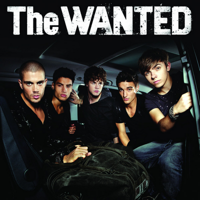Nuevo video de The Wanted