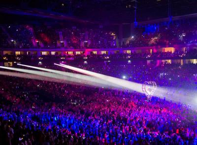 ¡Justin Bieber anuncia nueva gira!