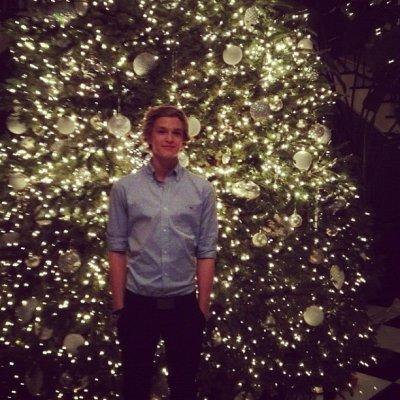 ¡¡Feliz Navidad de parte de todos los famosos!!