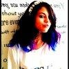 Nuevo look de Selena Gomez