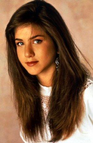 Es el cumpleaños de Jennifer Aniston