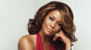 Whitney Houston ha muerto