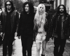 "Nuevo videoclip de The Pretty Reckless, ""You"""