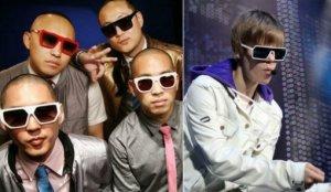 Justin Bieber: nuevos sibgles + libro