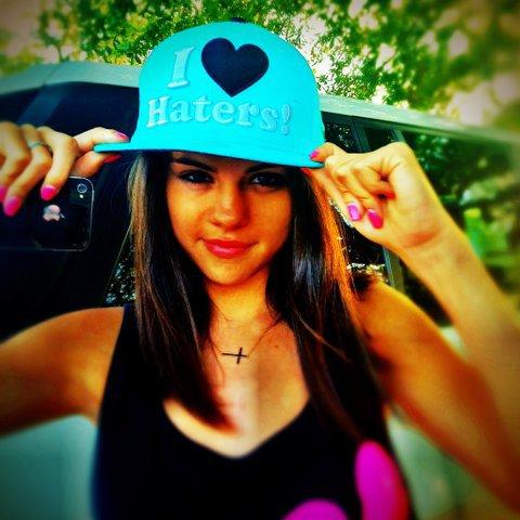 Más fotos de Spring Breaker (Instagram de Selena Gomez)