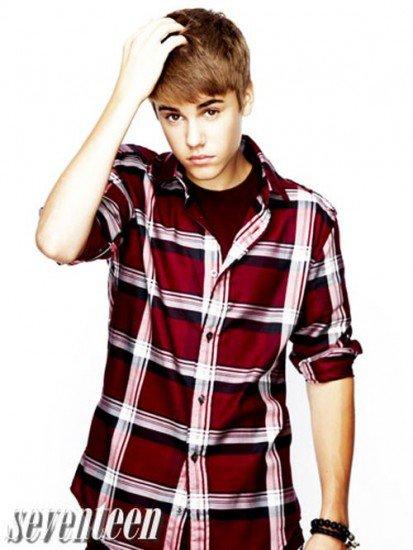 Estreno videoclip Boyfriend de Justin Bieber +  entrevista Seventeen (completa)