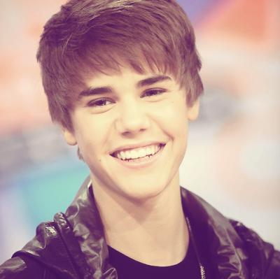 Boyfriend de Justin Bieber + Entrevista de MTV