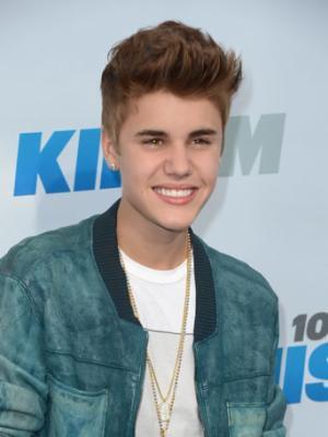 Justin Bieber: entrevista en Wango Tango + twiter + en Los Angeles