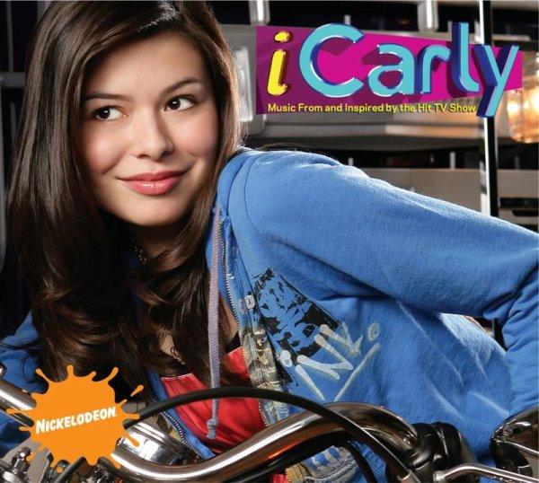 iCarly cancelado