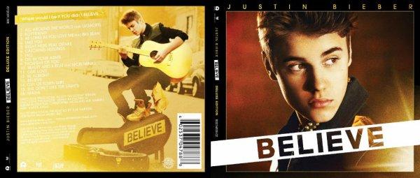 Die in your arms - Justin Bieber, Nueva canción