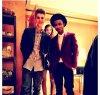 CONFIRMADO: Justin y Selena han roto