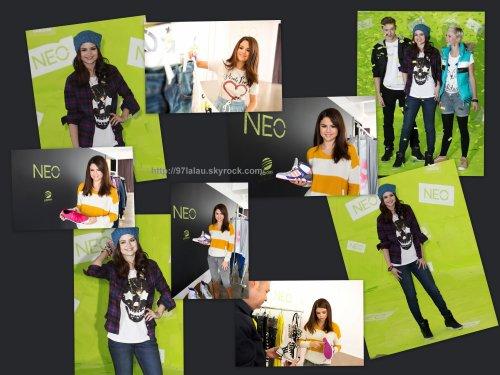 NEO (Adidas)