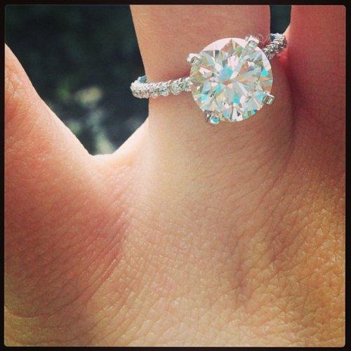 Jamie Lynn Spears comprometida