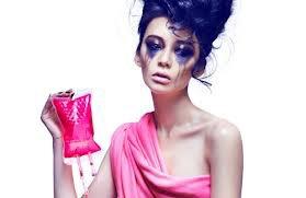 Models :)