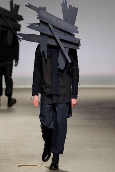 WTF fashion, WTF!?