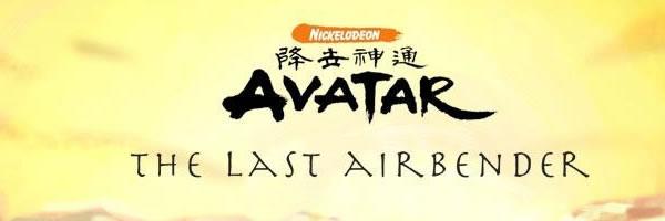# Avatar #