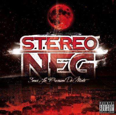 Stereo-Neg