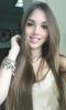 Emmy / 21 ans / Mon blog photo