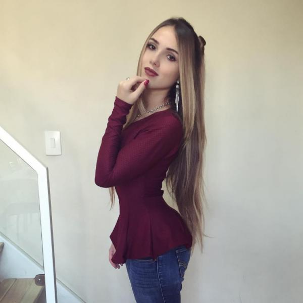 Hey ♥