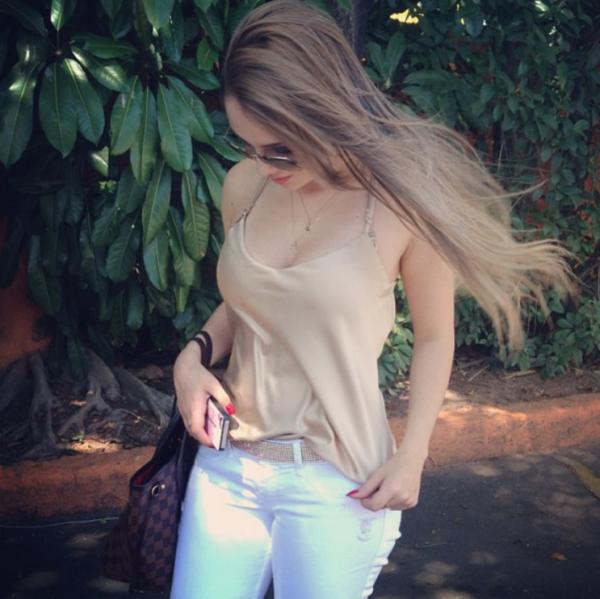 Moi ♥