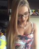 Moi avec lunette ♥