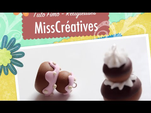 miss-creative44